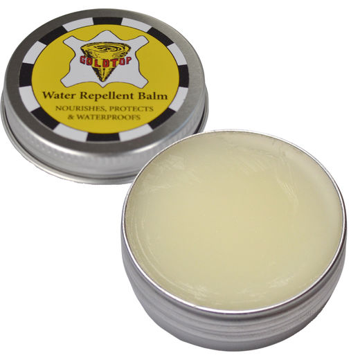 Goldtop Ducks Wax 30 ml